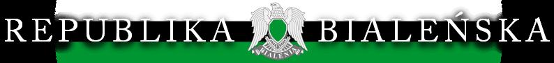 Republika Bialeńska